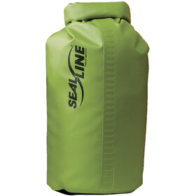 SealLine Baja 30l Dry Bag olive